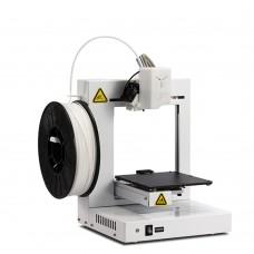 Desktop 3D Printer UP Plus 2 For Printing ABS PLA Filament Resolution 0.15-0.4mm Standard Version