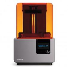 SLA 3D Printer for Resin Full Kit Form 2 Standard Version