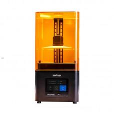 3D Printer UV LCD Technology Build Volume 74x132x175 mm Inkspire Standard Version