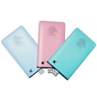 PM3 Proxmark3 4.0 RFID ICID Reader Card 512M Dual USB Ports