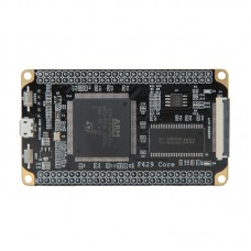 STM32 Development Board Cortex-M4 Small System Board STM32F429IGT6 Core Board