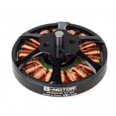 MN4004 300KV Antigravity (2PCS) Brushless Motor Max Thrust 1.3kg for Multirotor Quadcopter Aircraft