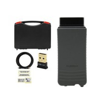 VAS 5054A Full Chip Version with OKI ODIS UDS for VW AUDI OBD2 Diagnostic with Bluetooth