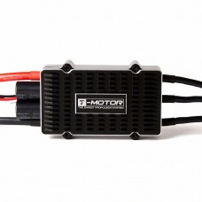 FLAME 100A LV Brushless ESC Speed Controller 500Hz 4-8S for Multi-rotors