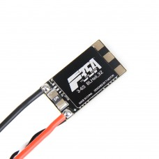 Brushless ESC F35A (32bit) 3-6S High Quality Speed Controller for RC FPV Plane