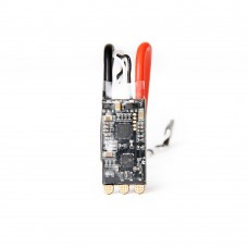 Brushless ESC Mini Ultra-Light Racing ESC F45A (32bit) 3-6S for FPV Motors