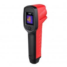 Handheld Infrared Thermal Imager Camera Portable Thermal Imaging Camera WOYO TIC007