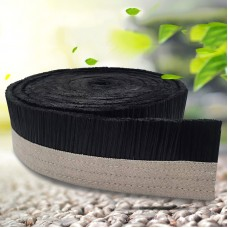 70mm Brush Vacuum Cleaner Engraving Machine Dust Cover for CNC Router Spindle Motor