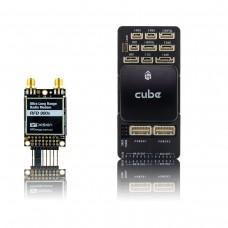 RFD 900x Telemetry Radio Modem Data Transmitter Over 40KM + Flight Controller Package 2
