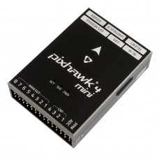 Pixhawk 4 Mini & PM06 V2 Version Flight Controller with Power Management Board Package 2