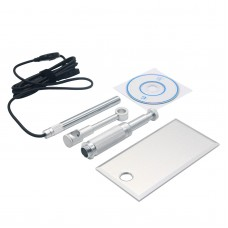 500x Digital Microscope A1 Magnifier Andonstar 2MP USB Electron Endoscope Camera with AWF3 Wireless Adapter