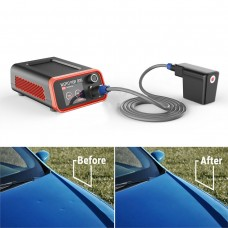 1500W Paintless Dent Repair Tool for Removing Aluminum Auto Body Dents PDR Tool PDR009