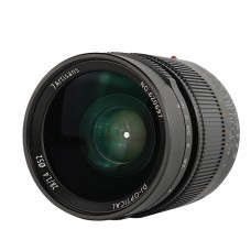 F1.4 28mm M Mount Lens for Leica Large Aperture Lens for Leica M-M M240 M3 M5