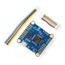 iFlight SucceX F7 TwinG Flight Controller OSD with Dual ICM20689 for FPV Drone RC