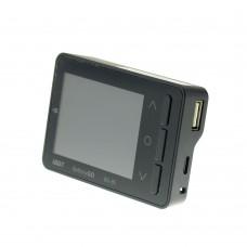 Smart Battery Checker Balancer Receiver Signal Tester Quick Charge Function ISDT BG-8S BattGO