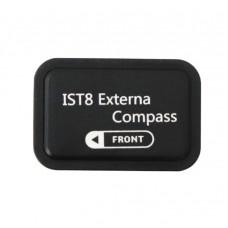 IST8 External Compass Module Geomagnetic Sensor IST8310 External Compass for PIX Flight Controller