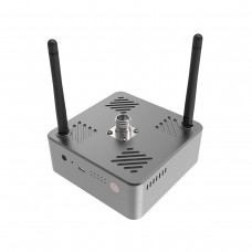 D04 RC Radio WiFi Bluetooth Transmission w/Built-in S-BUS Receiver RC Range Extender H840 Version