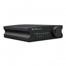 Aune X8 USB DAC DSD Multifunctional Support Hi-Res Formats 32Bit/768K DSD512 Black