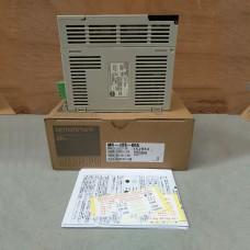 MR-J2S-100A Original Servo Drive for Mitsubishi Servo Amplifier