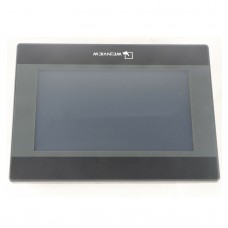 """Original TK6071IP HMI Touch Screen Touch Panel 7"""" 800*480 Replace TK6070IP"""