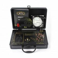 Quantum Health Analyzer Resonance Analyzer Body Sub Health Test 6th Generation English Version