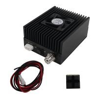 Digital RF Power Amplifier UHF 20W Radio DMR Amplifier FM Power Amp.