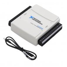 USB-6009 USB Data Acquisition Card Multifunction USB DAQ 779026-01