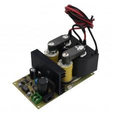 High Voltage Power Supply 400W 40KV 0-10mA for Electrostatic Precipitator