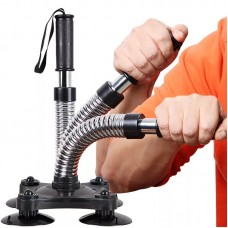 40-50Kg Arm Wrestling Exercise Muscle Power Wrist Grip Strength Machine Gym Armwrestler