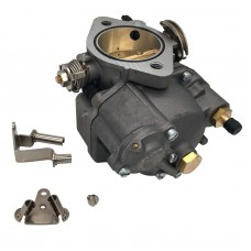 4-Cycle Carburetor Carb for S&S Cycle Super E Shorty Carburetor Big Twin Sportster