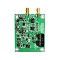 DAC8563 Digital to Analog Conversion Data Acquisition Module Dual 16-Bit DAC