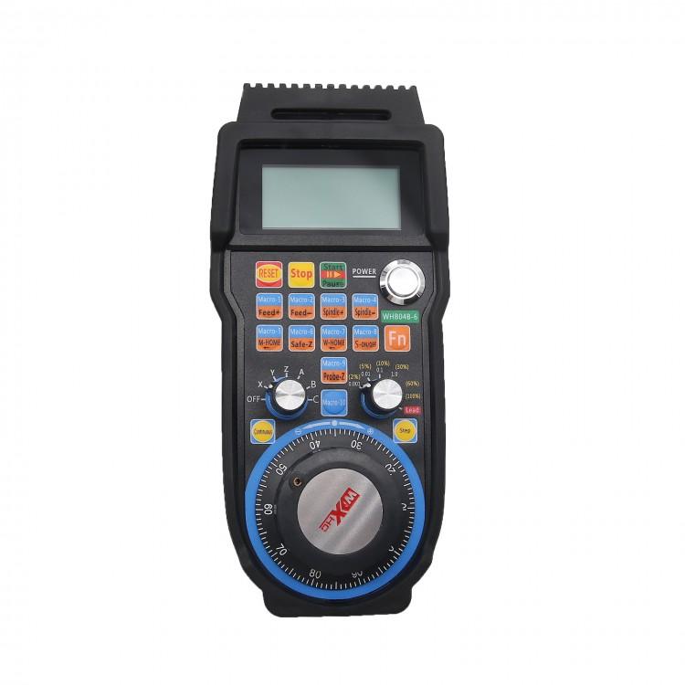 """paramétrage """"handwheel"""" et mach3 1560332161-1-750x750"""