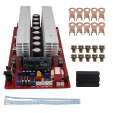 Pure Sine Wave Inverter Board Power Frequency Inverter Board 24V 5000VA