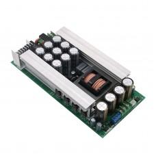 2000W ±80V LLC Soft Switching Power Supply High Quality HIFI Amplifier PSU Board