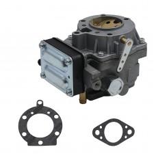 For Briggs & Stratton Carburetor Replacement 693480 499306 495181 495026 394505