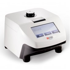 """TC1000-G Thermal Cycler PCR Machine Thermo Cycler DNA Amplifier w/7"""" Color Touch Screen"""