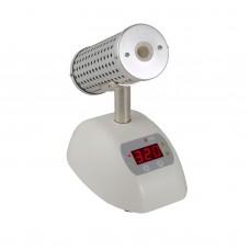 ST800-E Mini Infrared Sterilizer Machine for Medical Clinic Uses 220V 190W