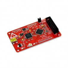 Bus Blaster V3c for MIPS Kit OpenOCD urJTAG JTAG Debugger Adapter