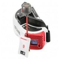 5.8GHz FPV Goggle Receiver Module for FatShark Attitude/Dominator/HDO RapidFIRE Module+Antenna Kit(R)