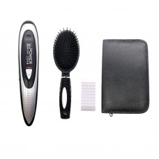 Laser Hair Growth Comb Powerful Laser Hair Regrowth Comb Stop Hair Loss Comb Full Kit
