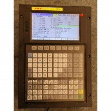 XC709D 3-Axis CNC Numerical Control System for Carving Milling Drilling & Tapping
