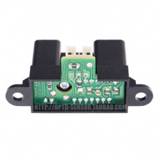 GP2Y0A02YK0F Infrared Distance Senor IR Proximity Sensor Module Obstacle Avoidance Detector 20-150cm