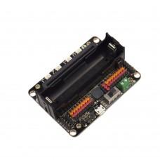 Robotbit for Micro:bit Expansion Board Robotic Accessory Robot: Bit Standard Version