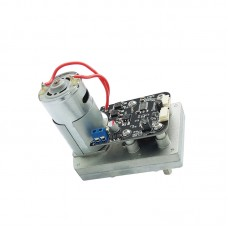ZXB-380S 380kg High Torque Servo Digital Servo for Robot Mechanical Arm