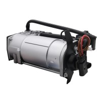 Air Suspension Compressor Pump for Mercedes W220 W211 W219 S430 S500