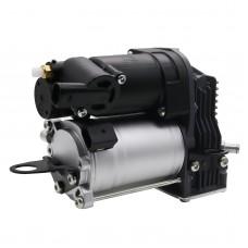 Air Suspension Compressor Pump for Mercedes-Benz R320 R350 A2513202104 A2513202704