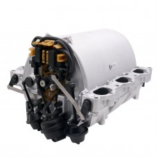 A2721402401 Engine Intake Manifold Assembly for Mercedes-Benz