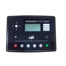 Diesel Generator Auto Start Controller Control Module Panel DSE7320