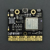 Programming Starter Learning Controller Board ESP32 for microPython Mind Programming