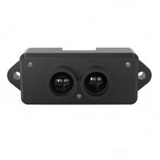 TFmini Lidar ToF Range Finder Sensor Laser Distance Sensor Module 0.3-12M for Arduino Pixhawk Drone